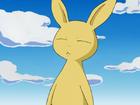 Neamon avatar