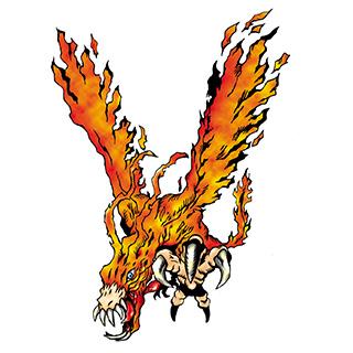 File:Birdramon b.jpg