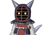 Kotemon