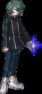 Rei Katsura02