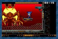 1133 - Digimon Battle Spirit (E) (Suxxors) 155