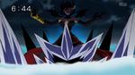6-48 Evilbeast Laylamon