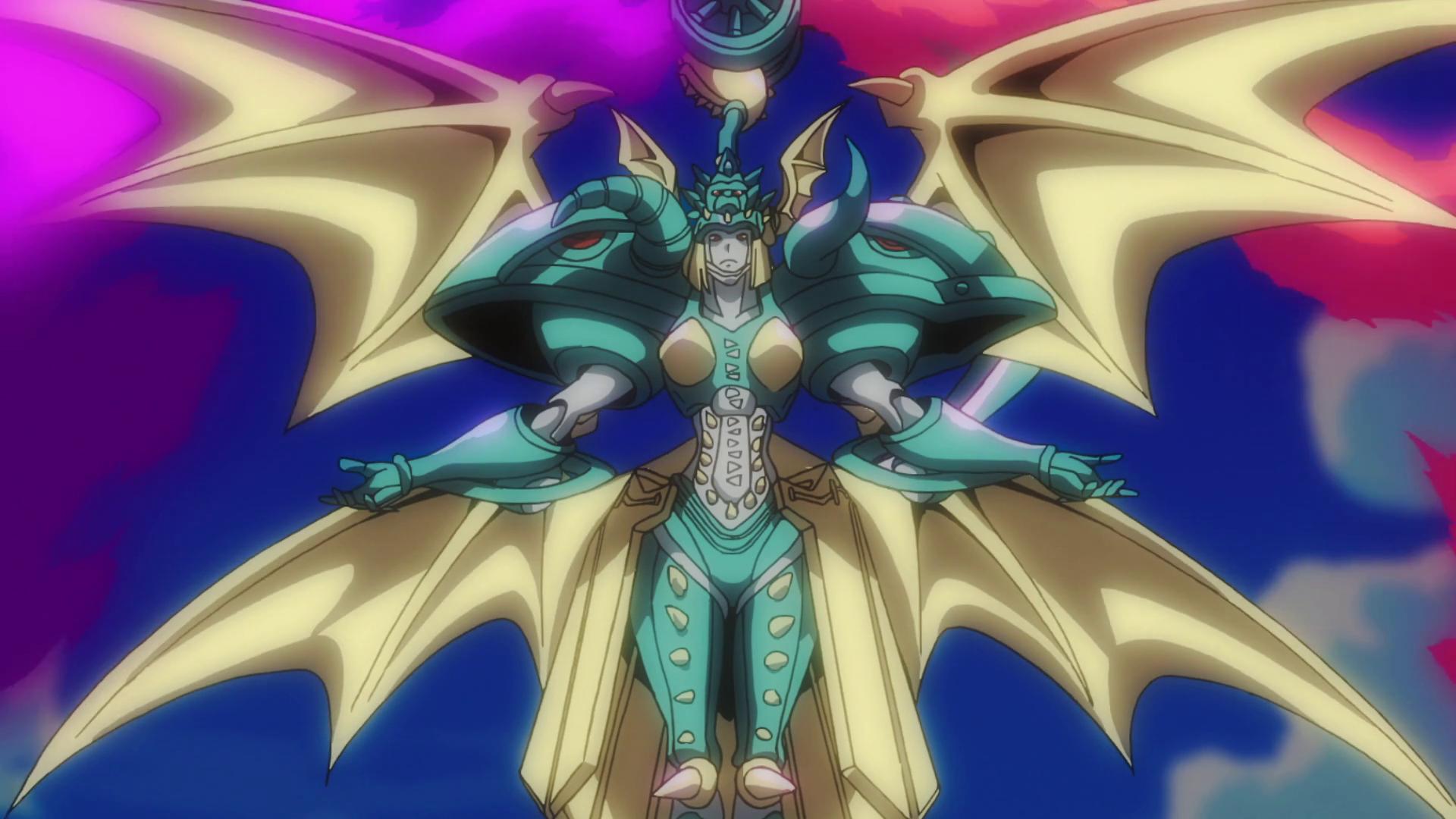 Gatomon (Adventure)   DigimonWiki   FANDOM powered by Wikia
