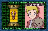 1133 - Digimon Battle Spirit (E) (Suxxors) 225