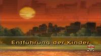 Adventure 02 - 43 - Deutsch