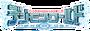 Digimonworldnextorder logo