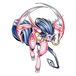 Kyukimon (Heroes) b