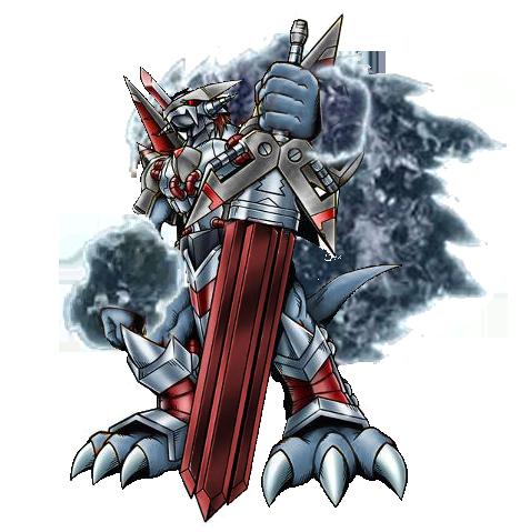 File:VictoryGreymon Ruin Mode.png