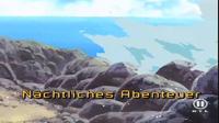 Adventure - 03 - Deutsch