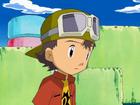 Takuya avatar