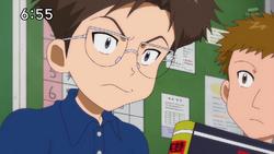 6-72 Kazuki