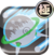 Cometmon icon