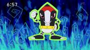 DigimonIntroductionCorner-Ekakimon 3