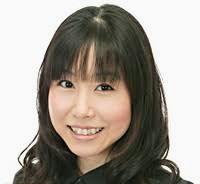 Maeda Ai