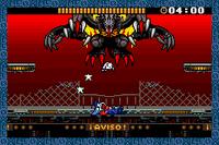 1133 - Digimon Battle Spirit (E) (Suxxors) 102