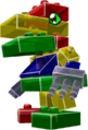 ClearAgumon dwds.png
