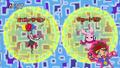 DigimonIntroductionCorner-Opossummon 2.png
