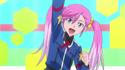 Episodio 5 Digimon Universe Appli Monsters JP