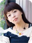 Mayumi Shintani