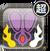 Sakusimon icon