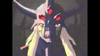 Digimon Frontier - Blader