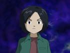 Kouichi avatar