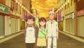 8-17 Hatsumi's Grandparents.png