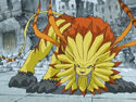 List of Digimon Adventure episodes 47