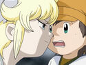 List of Digimon Frontier episodes 46