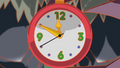 M2 Diaboromon's clock.png
