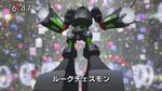 6-74 Analyzer-02 JP