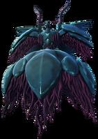 Arcadiamon (Ultra) dscshm