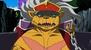BanchouLeomon.holy
