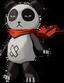 Pandamon dwds.png