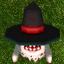 Soulmon 127 (DDCB)