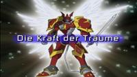Tamers - 51 - Deutsch