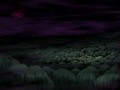 4-21 Continent of Darkness Ruins.png