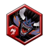 Demon 5-233 I (DCr)