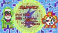 DigimonIntroductionCorner-Gumdramon 1.png