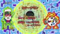 DigimonIntroductionCorner-Quartzmon 1.png