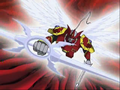 CrimsonGallantmon 2.png