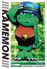 Kamemon 3-038 (DJ)