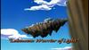 Frontier - 02 - Englisch