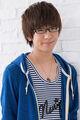Natsuki Hanae.jpg