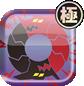 Revivemon icon
