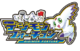 Digimonfortune logo