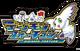 Digimonfortune logo