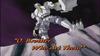 Frontier - 30 - Englisch