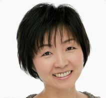 Megumi Urawa