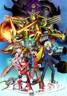 290px-Digimonxroswars tedgsk poster